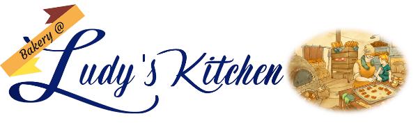 ludys kitchen bakery